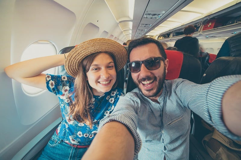 Be-Flexible-To-Travel-With-a-Partner-Without-Breaking-Up