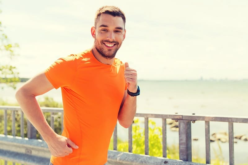 Be-Kind-To-Yourself-Weight-Loss-Tips-For-Men