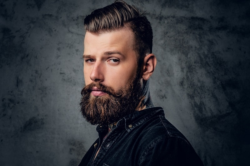 Be-Patient-For-Growing-Beard