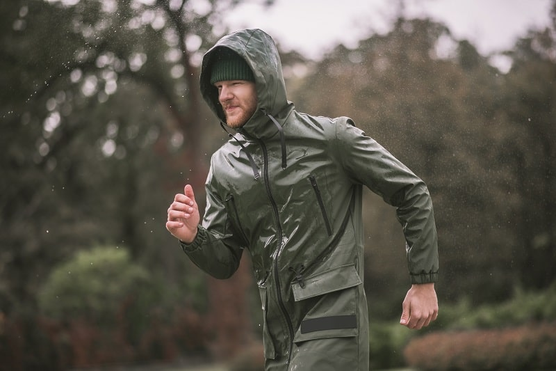 Be-Prepared-For-Running-In-The-Cold
