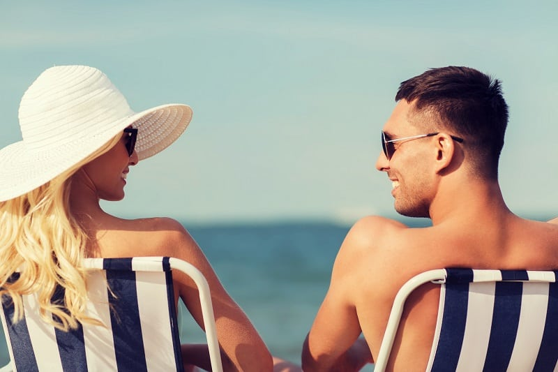 Be-Vocal-and-Communicate-Your-Intentions-When-Travelling-With-Your-Partner-Without-Breaking-Up