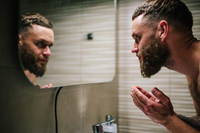 Beard-Care-101-How-To-Grow-A-Beard-1