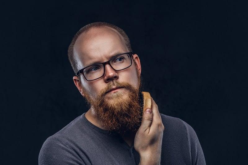 Beard-Care-101-How-To-Grow-A-Beard-3