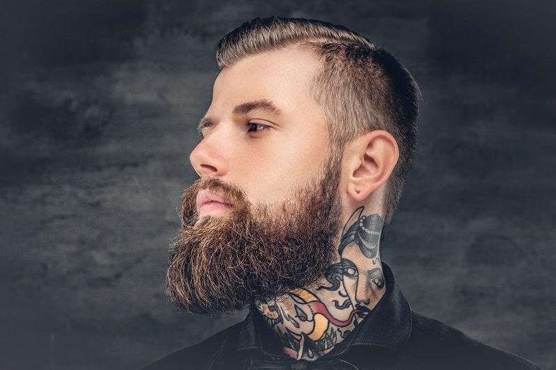 Beard-Care-101-How-To-Grow-A-Beard