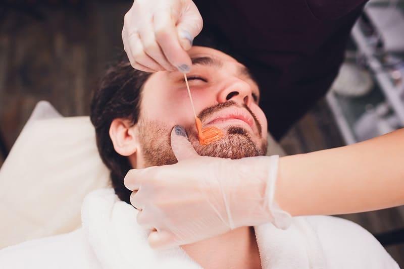 Beard-Care-Products-How-To-Grow-A-Beard-2