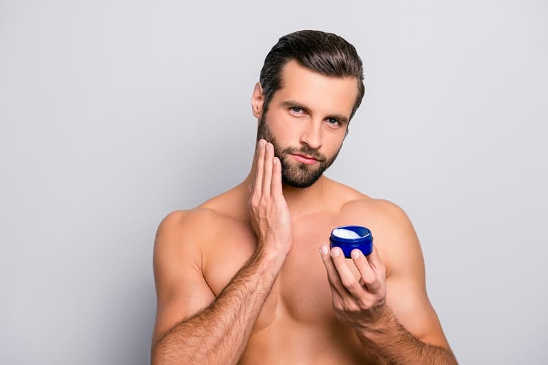 Beard-Care-Products-How-To-Grow-A-Beard-3