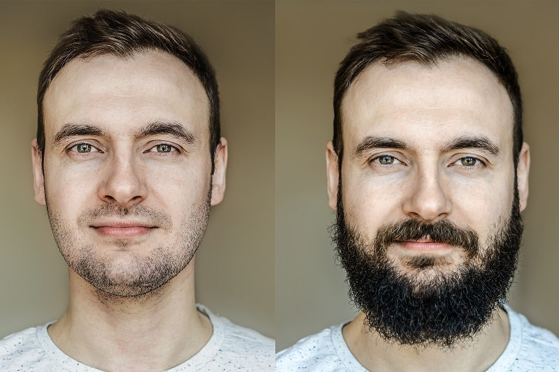 15 Beard Growing Tips – Essential Advice Every Man Should Know
