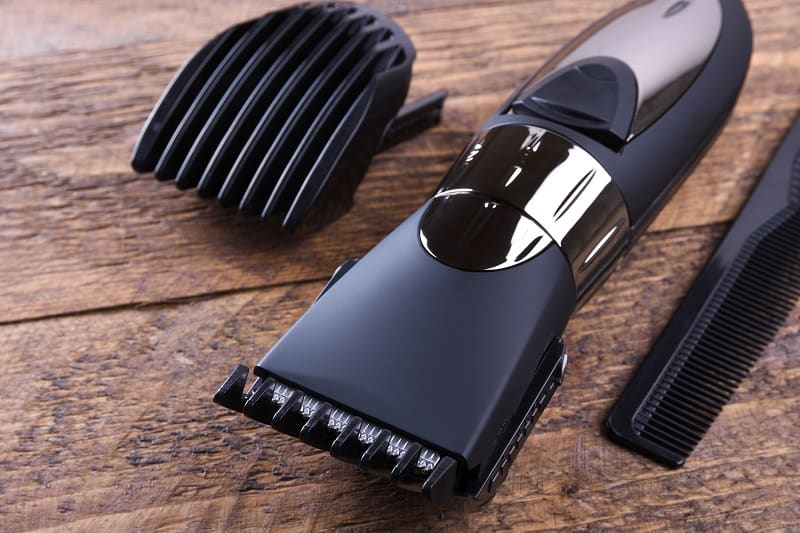 Top 11 Best Beard Trimmers For Men – Manscaping Made Easy