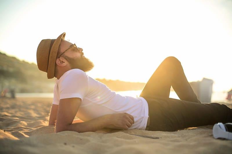 Bearded-Situations-How-To-Grow-A-Beard-2