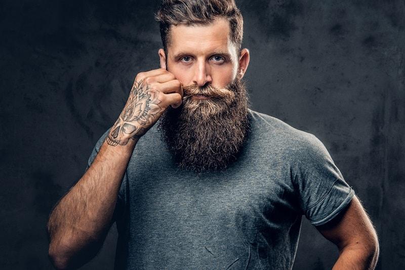 Bearded-Situations-How-To-Grow-A-Beard-3