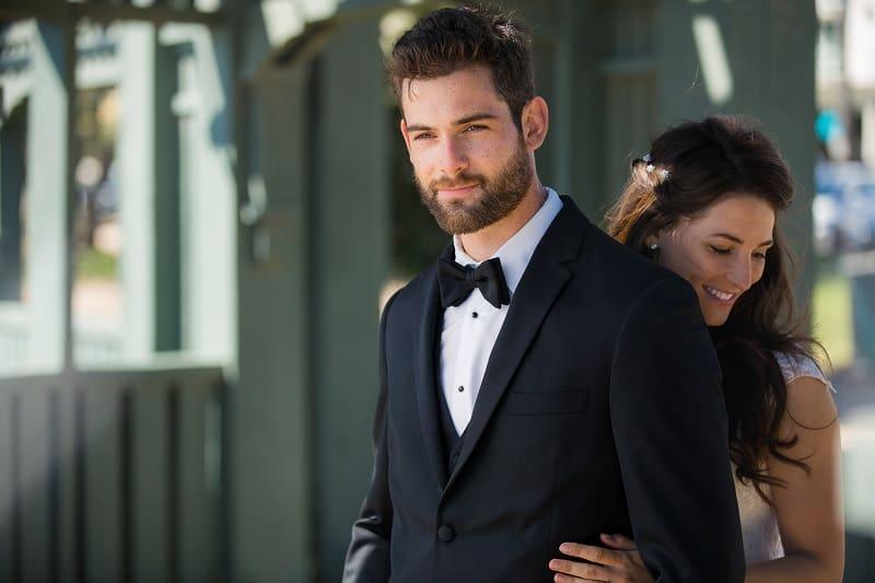 Bearded-Situations-How-To-Grow-A-Beard-4