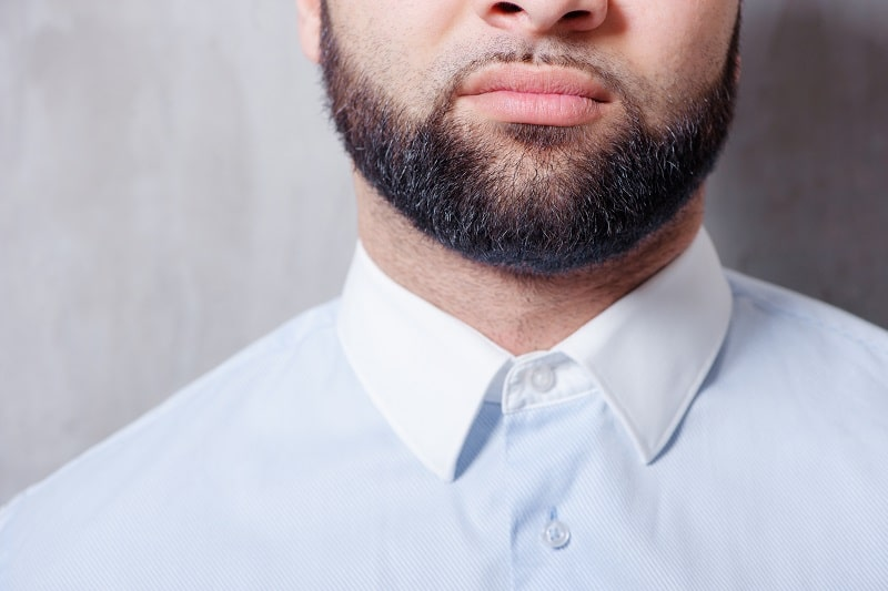 Bearded-Situations-How-To-Grow-A-Beard-5