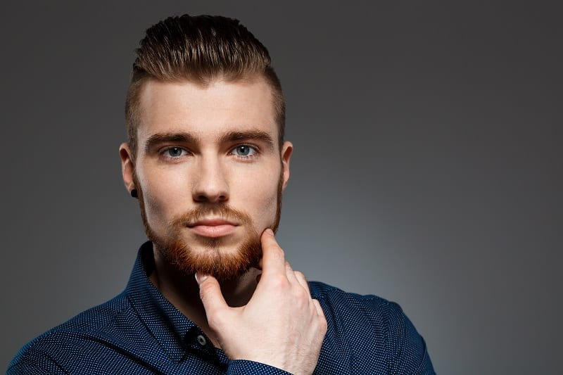 Bearded-Situations-How-To-Grow-A-Beard-6