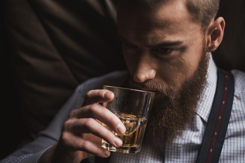 Bearded-Situations-How-To-Grow-A-Beard-8