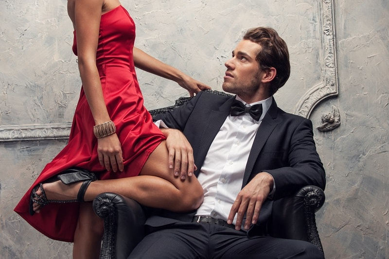 Become-confident-Dating-Advice-For-Men
