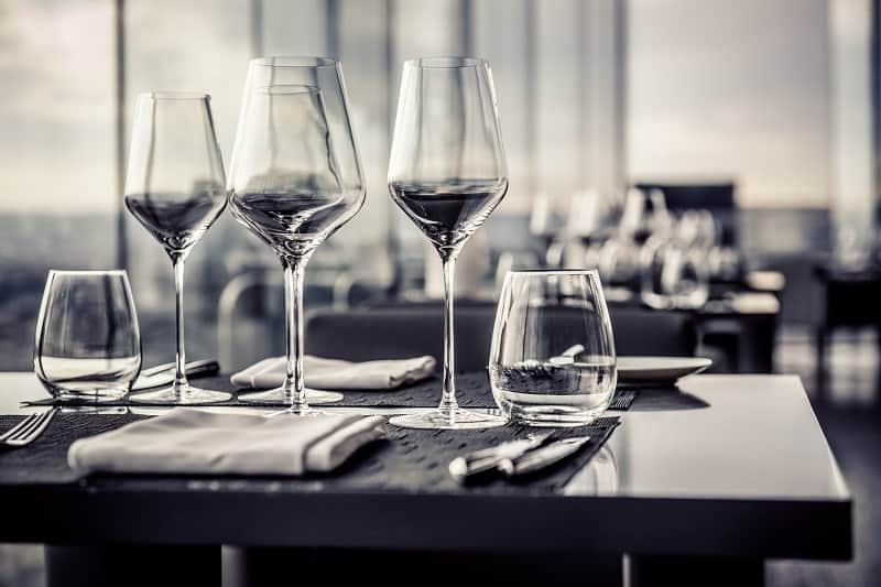 Beginners-Guide-Glassware
