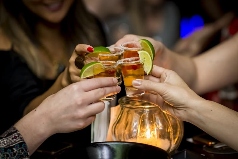 Beginner's Guide: How to Drink Tequila