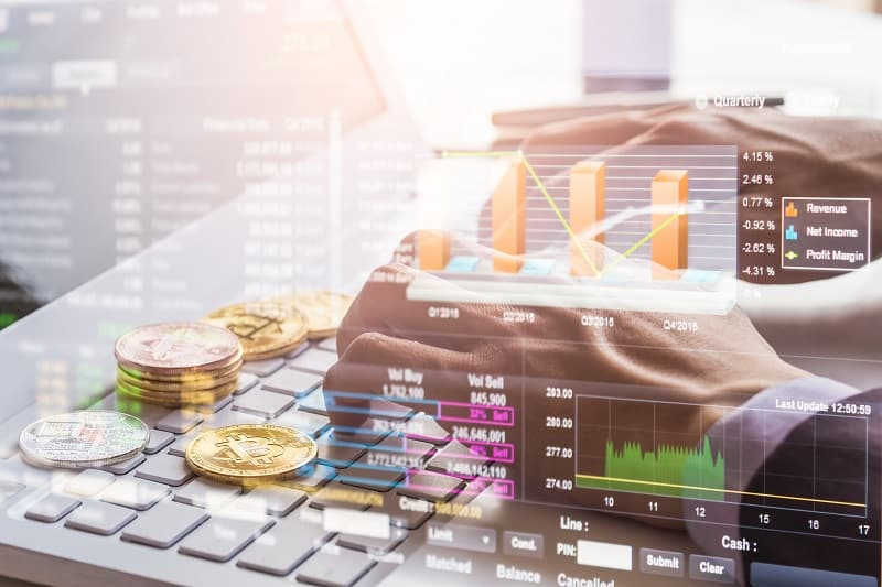 How To Buy Cryptocurrency: A Beginner's Guide