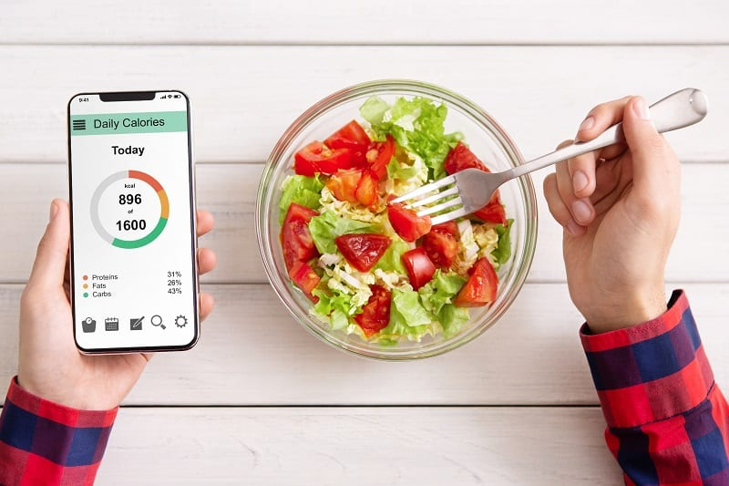 Beginner's Guide To Counting Macros