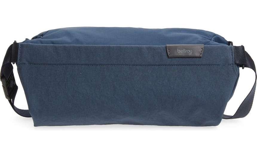 Bellroy Sling Belt Bag