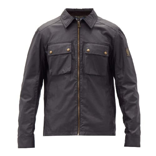 Belstaff-Dunstall-Waxed-Cotton-Jacket