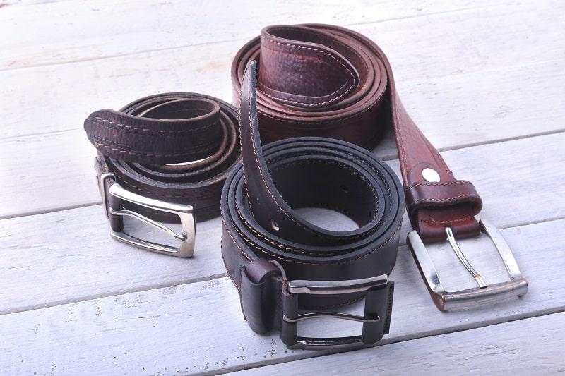 Belts-Fashion-Tips-For-Men