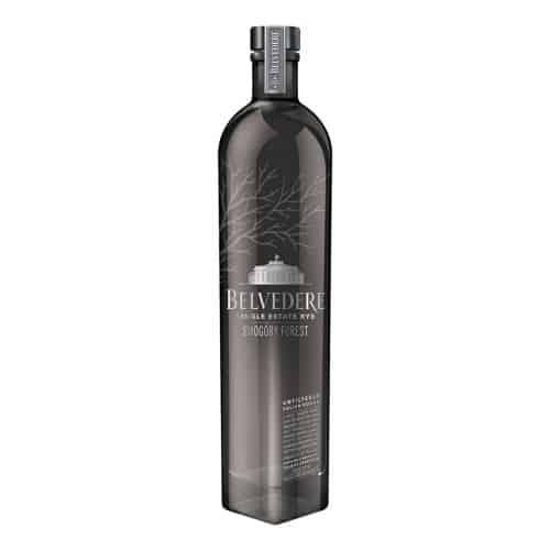 Belvedere-Single-Estate-Rye-Smogory-Forest-Vodka