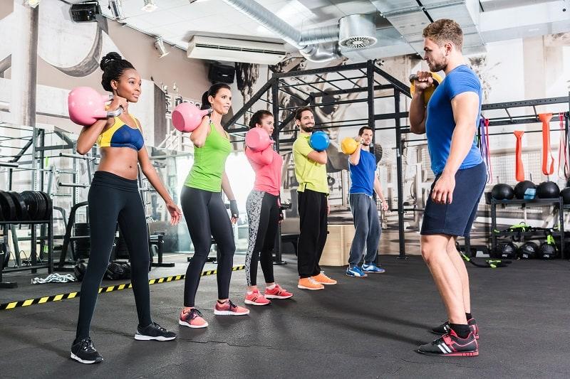 Benefits-of-F45-Training
