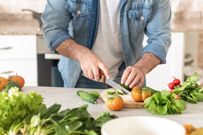 Benefits-of-switching-to-a-plant-based-diet