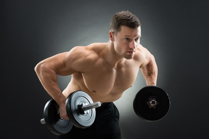 Bent-Over-Rows-Dumbbell-Exercise