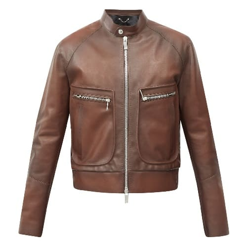 Berluti-Piped-Venezia-Leather-Jacket