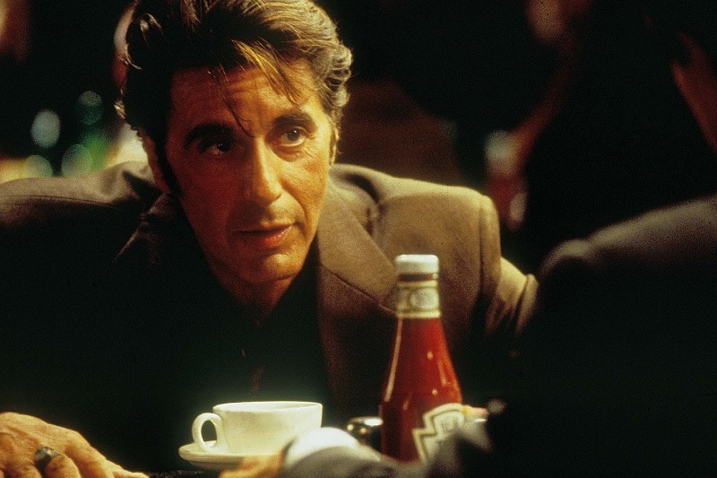 The 11 Best Al Pacino Movies of All Time