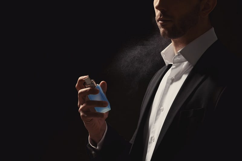 The 12 Best Aquatic Colognes for Men in 2021