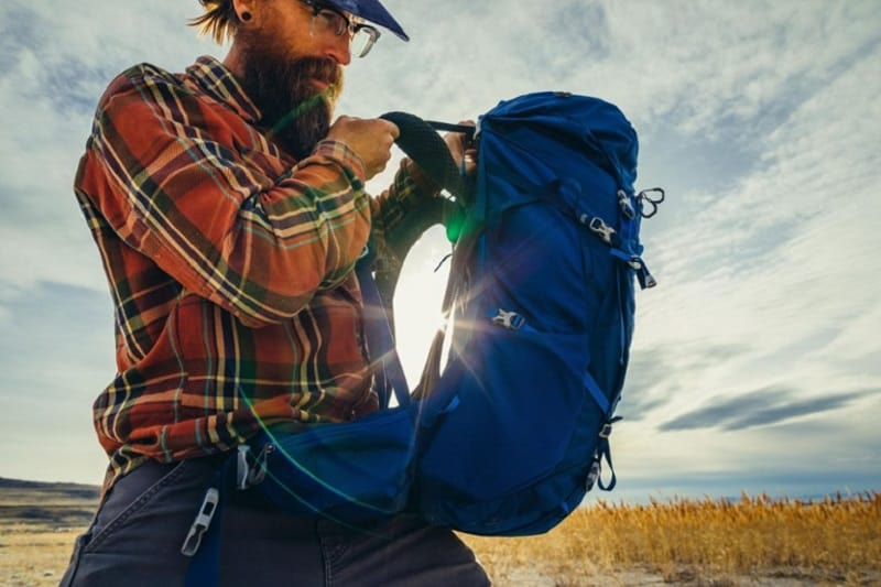 The 10 Best Backpacks for Long Distance Hiking
