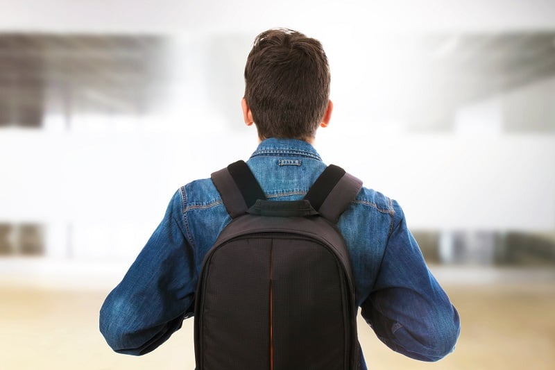The 10 Best Backpacks for College Students in 2021