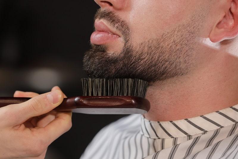 Top 14 Best Beard Brushes For Men – Brush Up On Your Grooming