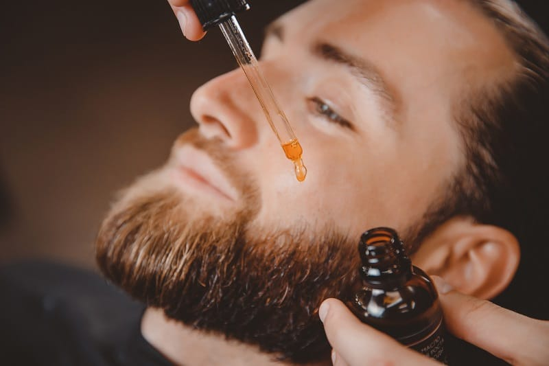 The 10 Best Beard Oils for All Types of Beards