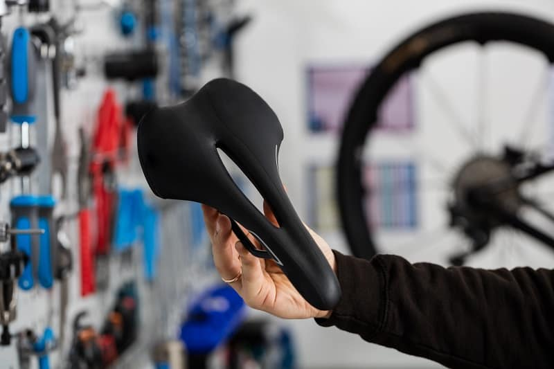 The 8 Best Bike Saddles For A Comfy Ride