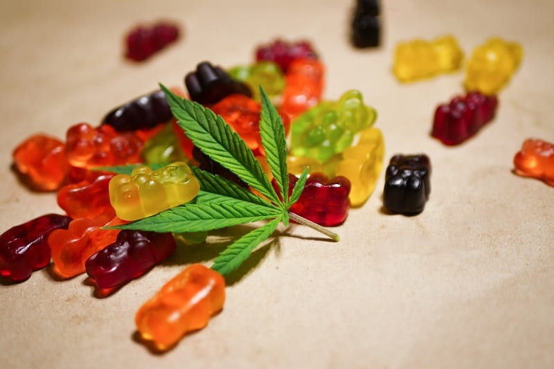 The 15 Best Brands of Edibles to Try in 2021
