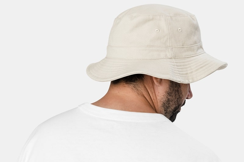 The 10 Best Bucket Hats for Men This Summer