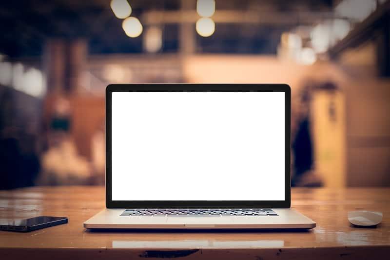 The 8 Best Budget Laptops Under $500