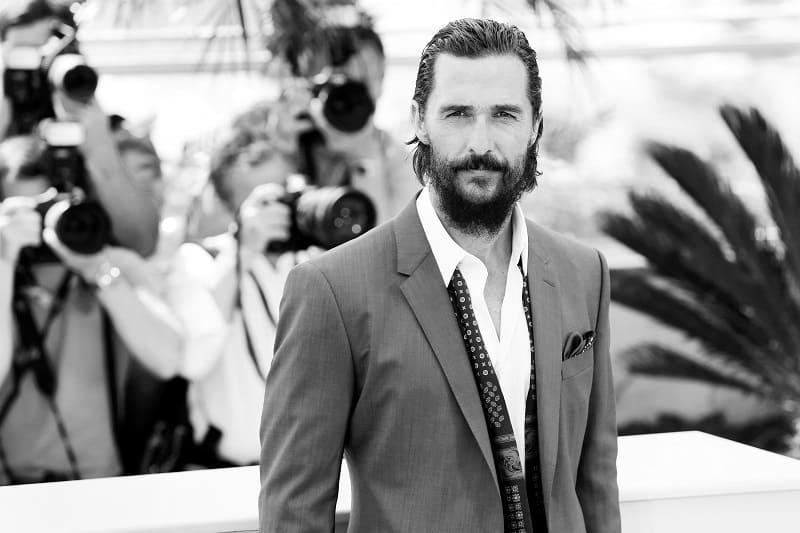 The 12 Best Celebrity Fashion Brands for Men