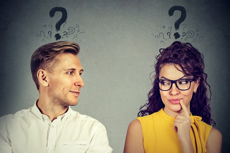 Best-Deeply-Personal-Questions-To-Ask-Your-Partner