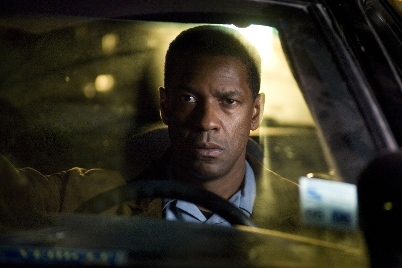 The 20 Best Denzel Washington Movies of All Time