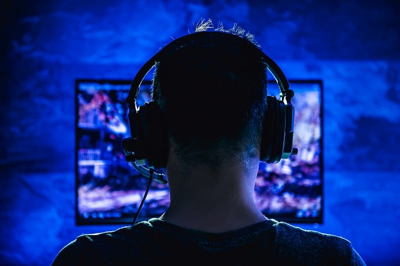 The 10 Best Gaming Headsets in 2021