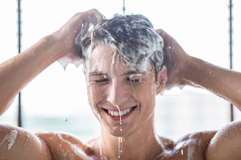 The 12 Best Hair Conditioners for Men in 2021