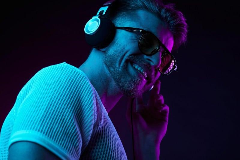Best-Headphones-for