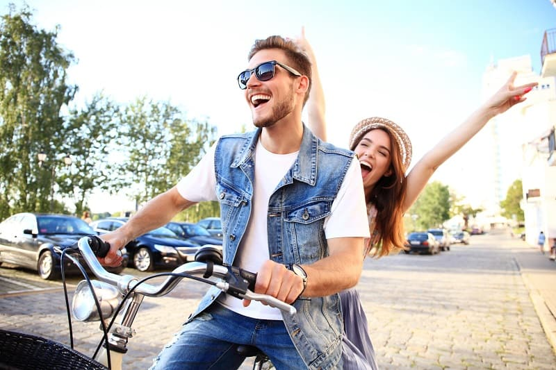 The 50 Best Hobbies for Couples To Enjoy