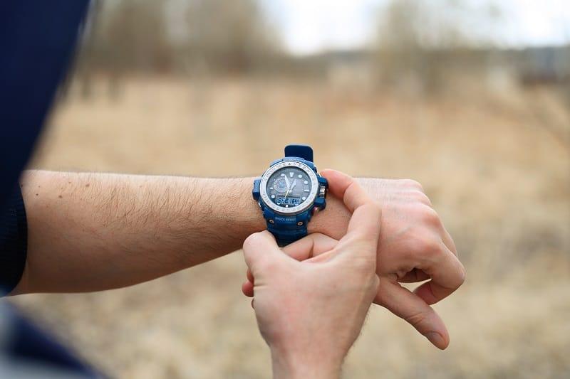 The 8 Best Japanese Watch Brands