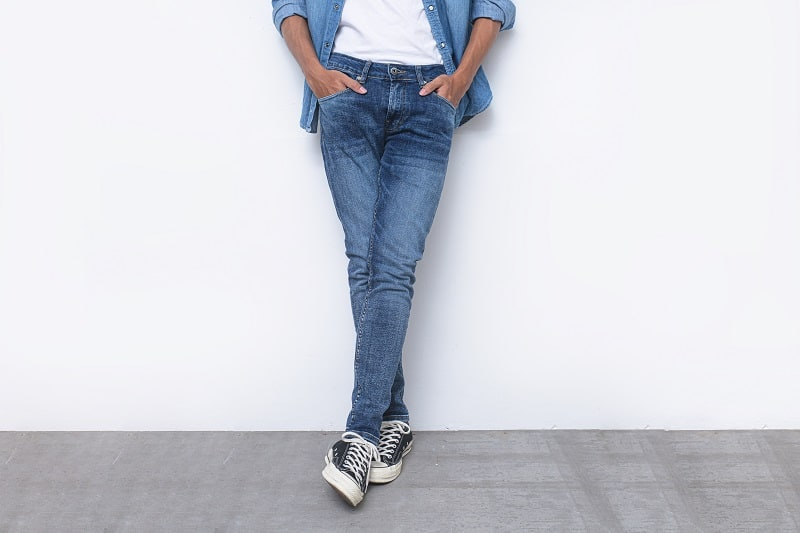 The 10 Best Jeans Brands for the Denim Lover